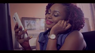 Akatonotono  REMA NAMAKULA  New Ugandan Music / Video 2015 HD  Rema.