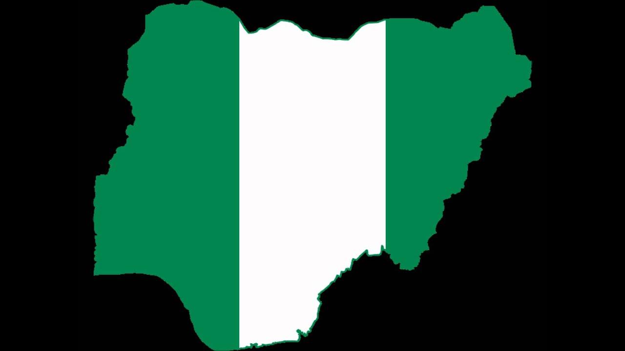 nigeria my country Visit bbc world news website - bbc news online.