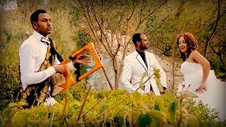 Asefa G/michael - Sanday New Tigrigna Wedding Music (Official Video)