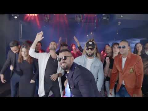 Kill(Garry Sandhu)- Best Whatsapp Status