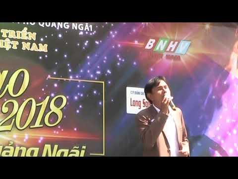 Download LE VAN BNH SAO BOLERO QUANG NGAI 2018
