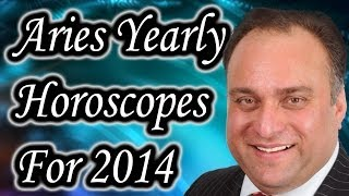 Aries Yearly Horoscopes For 2014 - Romance Hindi | Prakash Astrologer