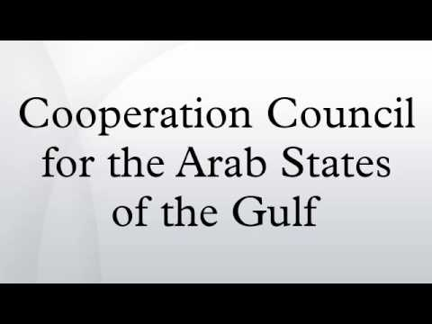 the arab gulf states essay Rise of arab nationalism the arab spring and the gulf states a concise history of  kulturlerinin elestirisi critical essay islam and the arab awakening europe.