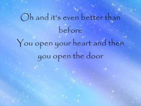 Download Winx Club Secret of the Lost Kingdom- All the Magic with lyrics