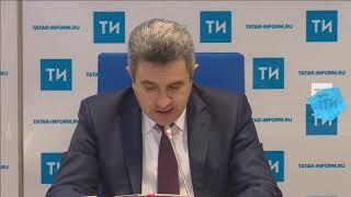 Содержание одного ребенка в детсаду РТ обходится примерно в 9 тыс. рублей в месяц