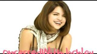 Selena Gomez// Tik Tok