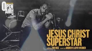 Jesus Christ Superstar Teaser Trailer (2016)