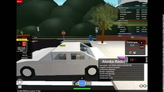 Roblox AST Pursuit Part 2