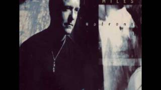 John Miles - Oh how the years go by 1993
