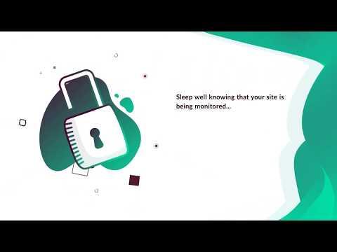 SiteKite - The Automated SEO Testing Tool