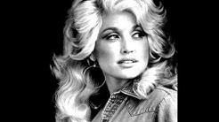 """Dolly Parton """" It's too late """""""