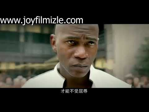 The War of Loong trailer