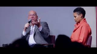 The Veritas Forum | Who We Are