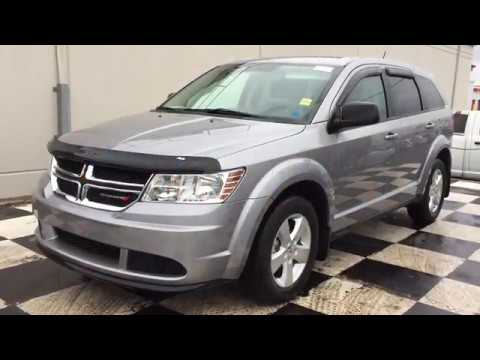 2017 dodge journey 7 seats cabinets matttroy. Black Bedroom Furniture Sets. Home Design Ideas