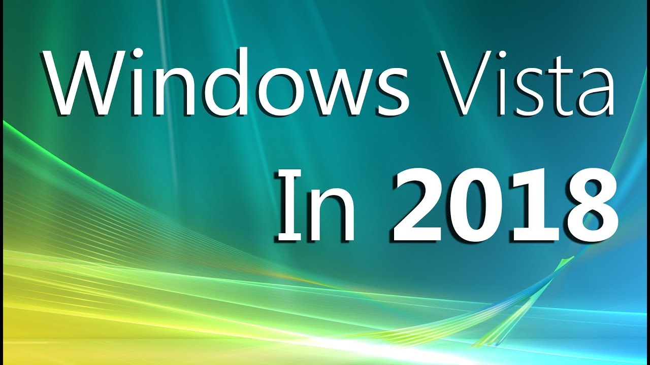 Get the microsoft windows vista unleashed at microsoft store and compare products with the latest customer reviews and ratings. Download or ship for free.