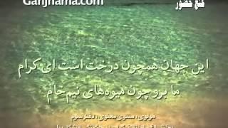 Asghar Vafaei Mehman e toam