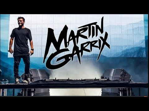MARTIN GARRIX & STEVE AOKI & HARDWELL - THE GARRIX DROP (➕✖️ VIDEO HD HQ)