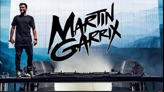MARTIN GARRIX & STEVE AOKI & HARDWELL - THE GARRIX DROP (➕✖️ VIDEO HD HQ)