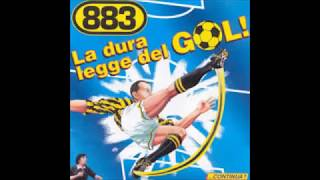 Watch 883 Finalmente Tu video