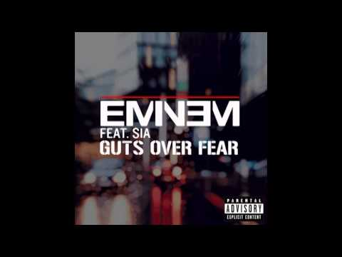 Scary movie (feat. Eminem & royce 5-9) song download hip hop.