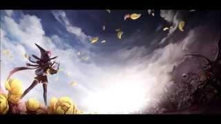 Mabinogi - Soul of Freedom (Yvona's Theme Arrange)