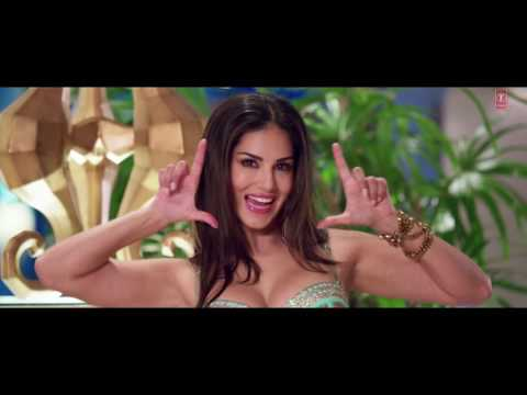 Indian Hit New Song (2017) Sunny Leone, Tusshar Kapoor, Full HD1080p
