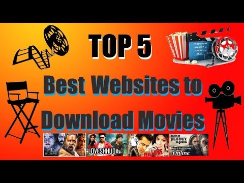 5 Best FREE Movie Streaming Sites in 2018 To Watch Movies Online #2