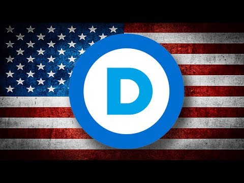 Download Youtube: Democrats Are 0 For 4 In Special Elections – Do They Enjoy Losing?