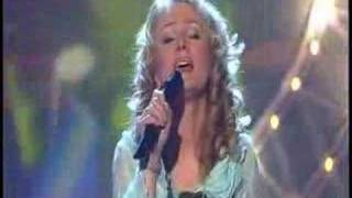Nicole - Ein bisschen Frieden 2008