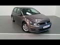 141MH2059 - 2014 Volkswagen Golf CL 1.6TDI M5F 105HP 5DR 17,950