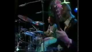 The Kinks live at the Old Grey Whistle Test 1977