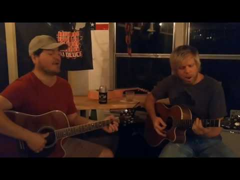 Sweetwater Rain The Bluest Eyes in Texas cover