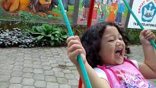 Video Aurelien Main Ayunan download MP3, 3GP, MP4, WEBM, AVI, FLV Mei 2018