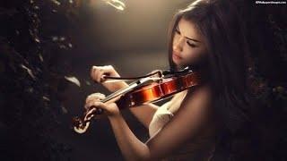 Download Free Sad BGM - Violin Music - Best non-copyright Videos, Sounds & Music