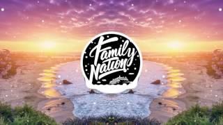 Melanie Martinez - Pacify Her (Halico Remix)