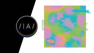 Idil Abla - Bumble [Open Music Lab]