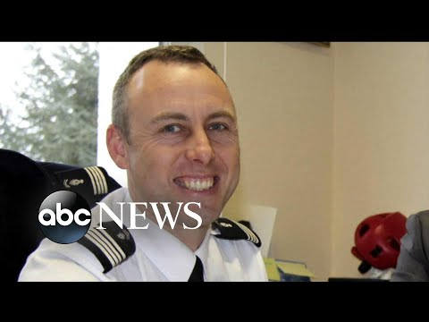 French police officer Arnaud Beltrame is being remembered as a hero