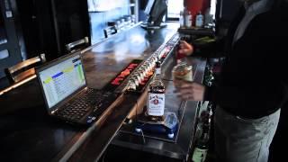 Liquor Bottle Weights Buyerpricer Com