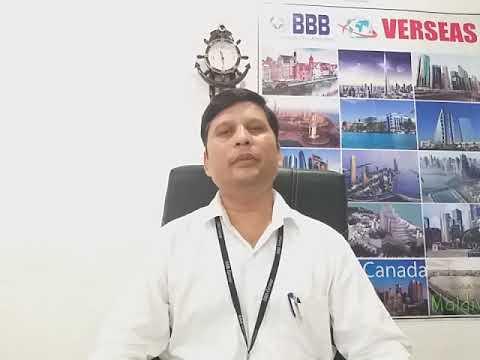 Urgent Warehouse Jobs Singapore Hindi l SPASS Employment VISA l सिंगापुर में एम्प्लॉयमेंट वीज़ा SPASS