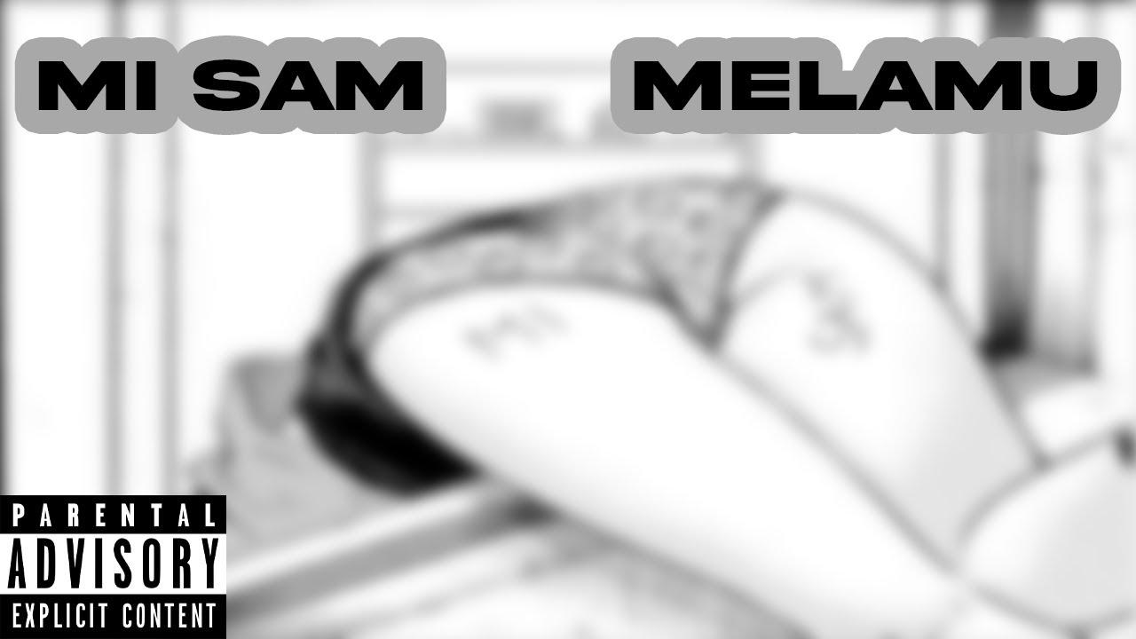 Download MELAMU - MI SAM