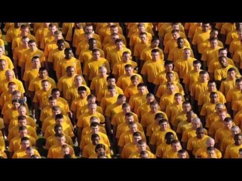 Historia Del Himno: Cuando Allá Se Pase Lista