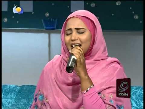 اغاني فهيمه عبدالله