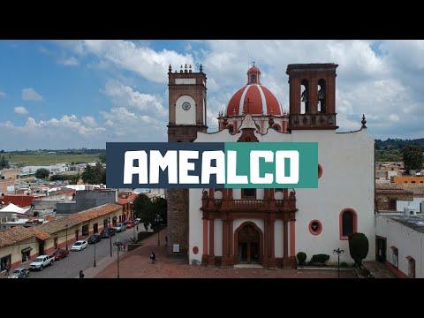 Amealco | Querétaro | Hogar de la muñeca Lele