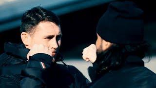 UFC London: Till vs Masvidal - Main Event Preview