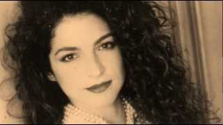 Remember Me With Love - Gloria Estefan