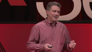 Regrowing heart muscle with stem cells | Dr. Chuck Murry | TEDxSeattle