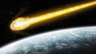2016-02-13 Астероидная молитва(, 2016-02-13T14:08:55.000Z)
