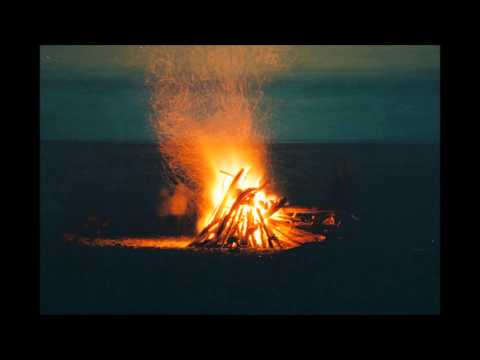 Kygo ft Conrad Sewell   Firestone Lyrics