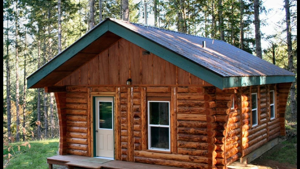 Hot 60 Cabin Wood And Log Design Ideas 2017 Amazing