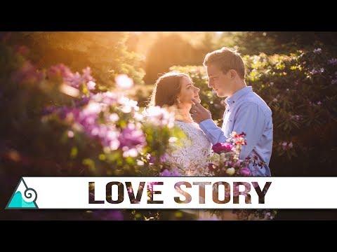 Нежное Love Story для Артёма и Анастасии | Love Story for Artem & Anastasiya